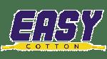 Easy Cotton