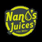 Nanos Juices