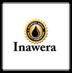 Inawera - INW