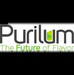Purilum - PRL