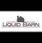 Liquid Barn - LB