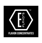 E-Flavor