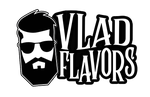 Vlad Flavor