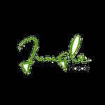 Jungle Flavor - JF