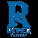 River Flavor - RVF