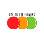 One On One - OOO
