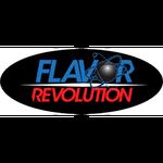 Flavor Revolution - FR