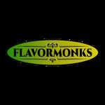Flavor Monks - FMK