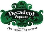 Decadent - DCV