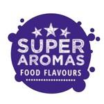 Super Aromas - SSA