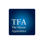 The Flavor Apprentice - TPA