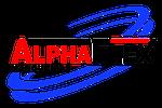 Alpha Flex Mangueiras