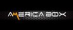 America Box