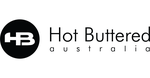 HB Hot Buttered