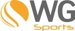 WG Sports