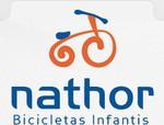 Nathor