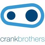Cranck Brothers