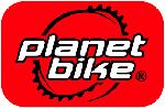 Planet Bike
