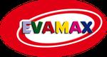 EVAMAX