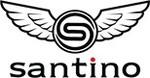 Santino
