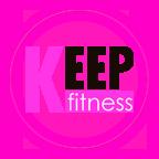 (c) Keepfitness.com.br