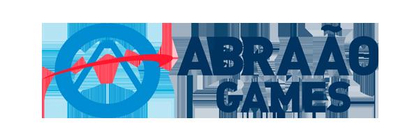 (c) Abraaogames.com.br