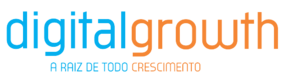 Design por Digital Growth
