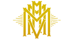 afcef96ae4 MINI BAG - LOJA MMMV