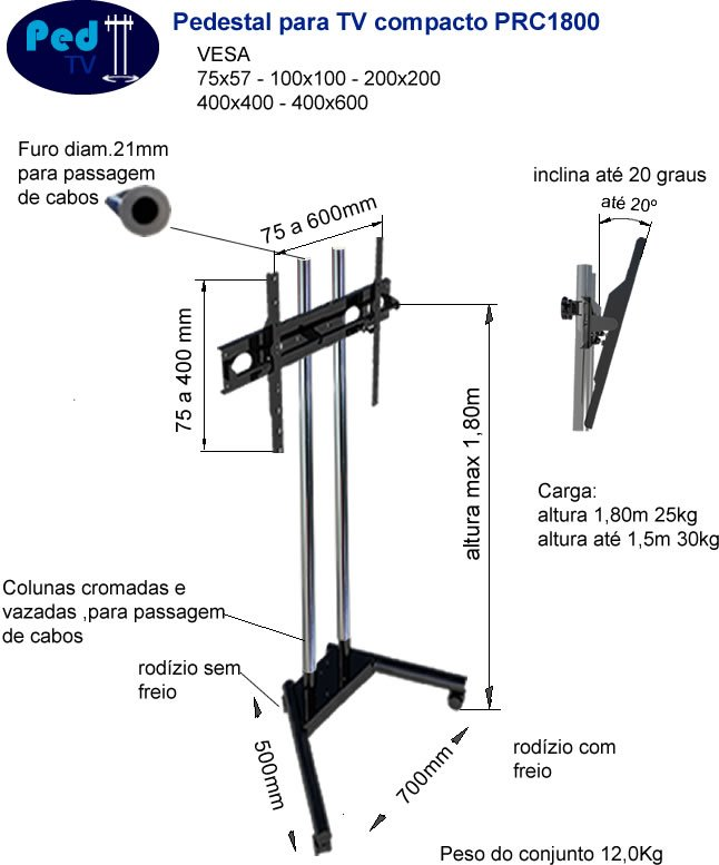 suporte_tv_rodinha