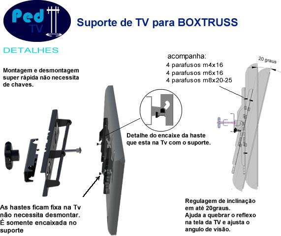 suporte_tv_boxtruss