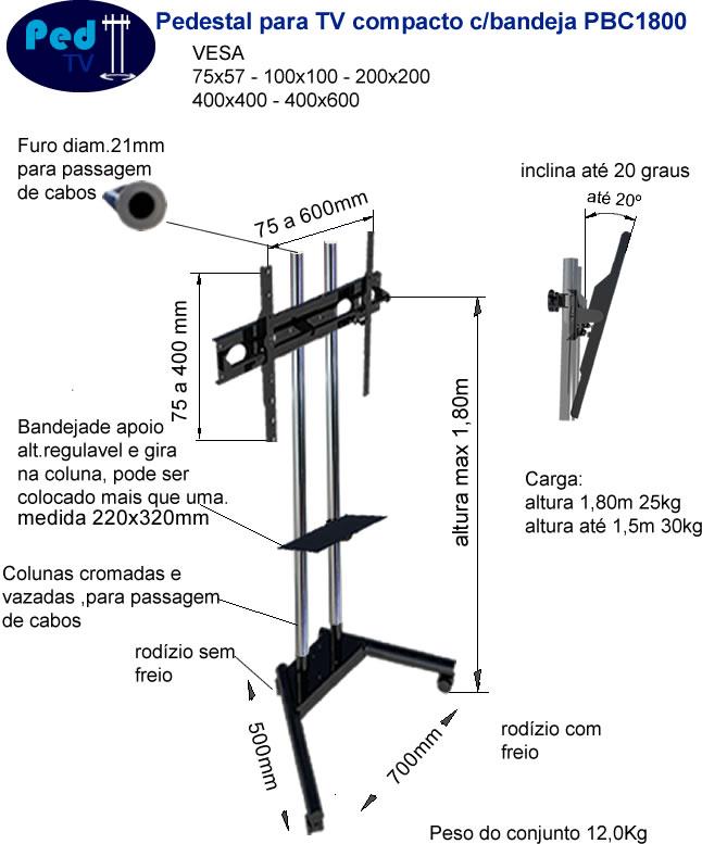 pedestal_suporte_tv_chão