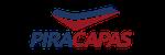 PIRACAPAS