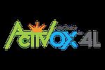 ACTIVOX