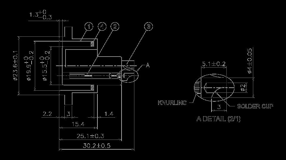 conector-smart-pro-svp561p-ip54-xlr-femea-painel
