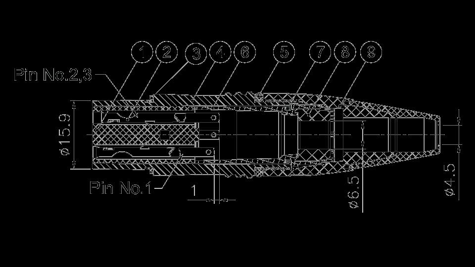 conector-smart-pro-svp556x-ip67-xlr-femea-linha-II