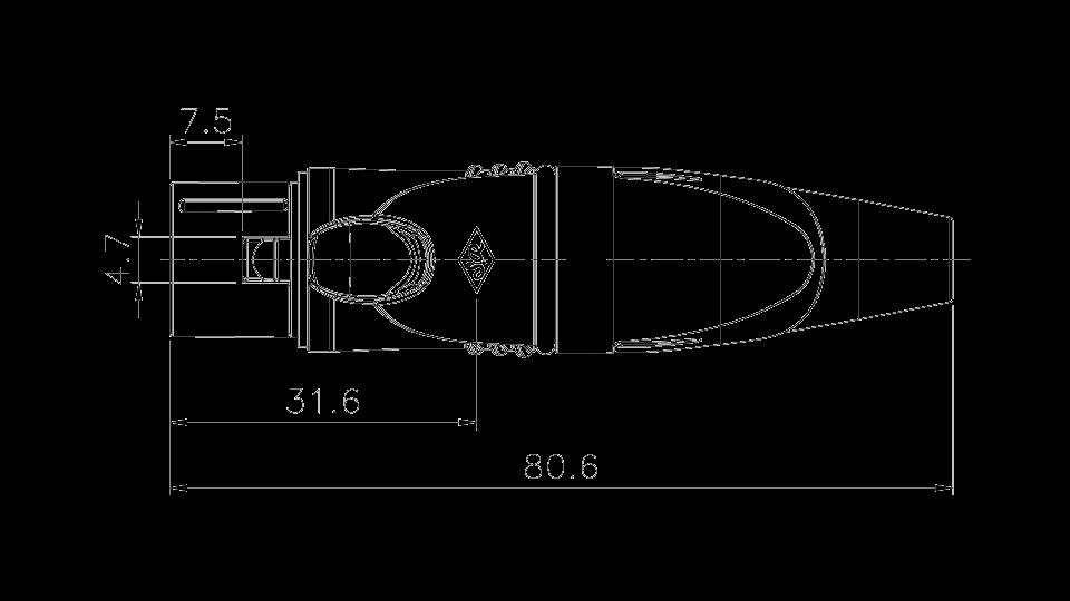 conector-smart-pro-svp556x-ip67-xlr-femea-linha-V