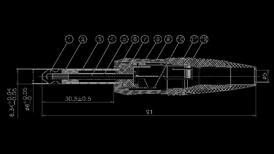 conector-smart-pro-sp102x-p10-mono-