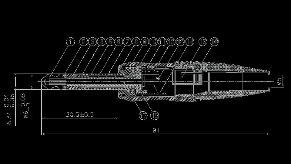 Conector-P10-Estereo-Smart-Pro-SP101X