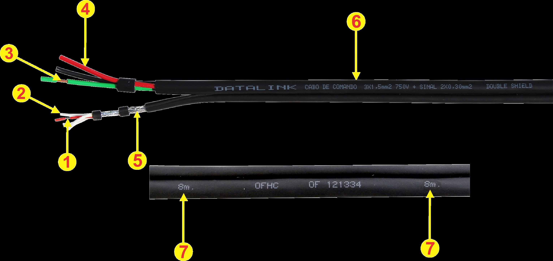 Cabo-Sinal-AC-Datalink-2x0-30mm2-3X2-5-mm-2-750V-Preto-Prosound-Solucoes-em-Audio-Profissional