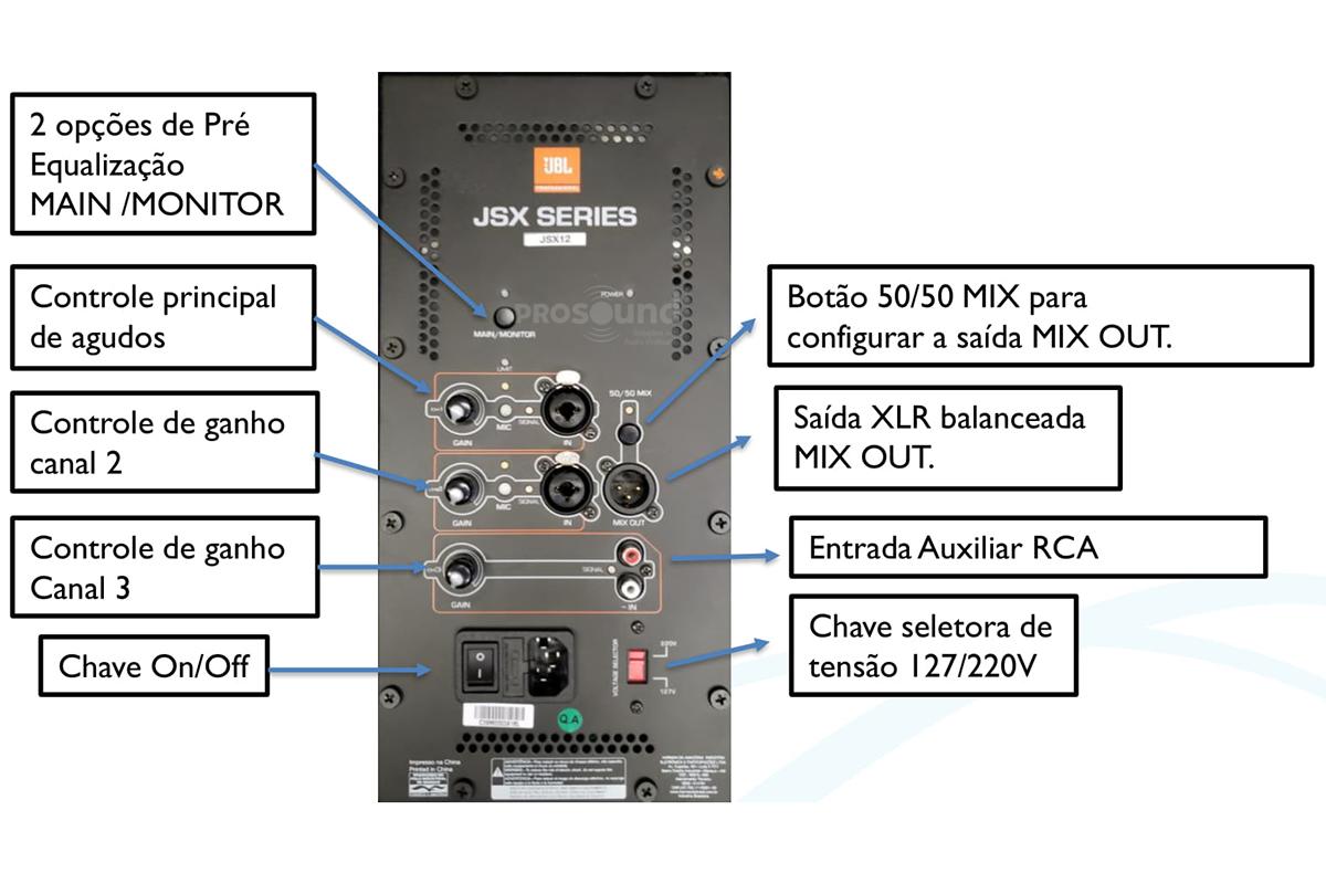 caixa-som-jbl-jsx12-ativa