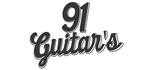 91 Guitar's