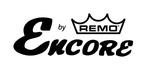 Encore by Remo