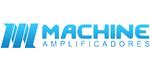 Machine Amplificadores