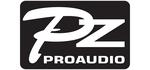 PZ Pro Audio