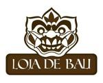LOJA DE BALI