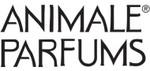 Animale Parfuns