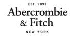 Abercrombie e Fitch