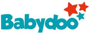 Logotipo Babydoo