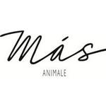 Más Animale