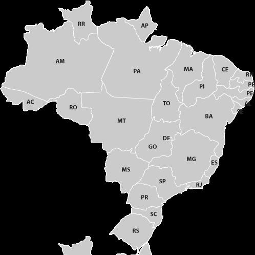 https://cdn.awsli.com.br/44/44273/arquivos/brasil.png
